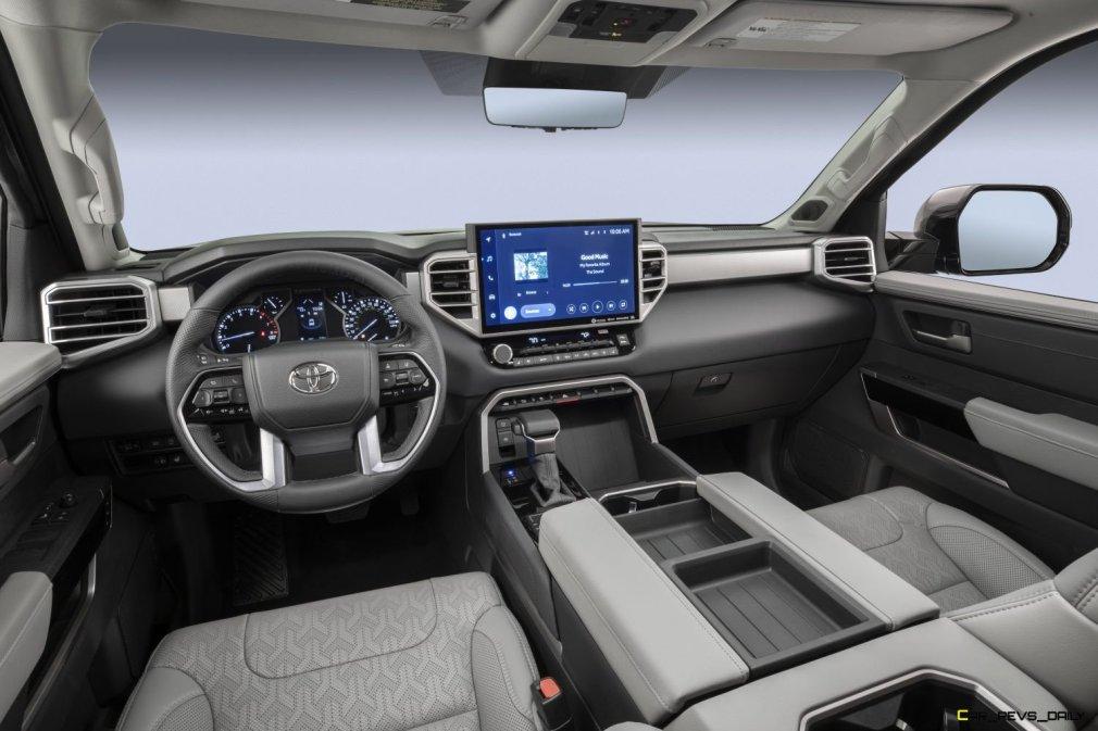 2022_Toyota_Tundra_Limited_30-1500x1000