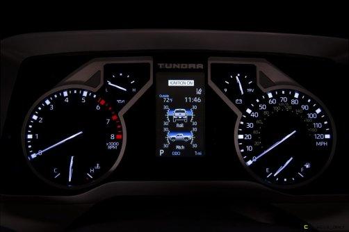 2022_Toyota_Tundra_Limited_31-1500x1000