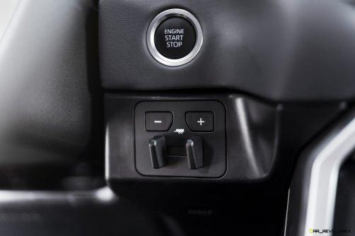 2022_Toyota_Tundra_Platinum_013-1500x1000