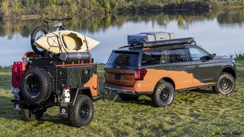 Expedition-Timberline-Off-Grid-concept_21