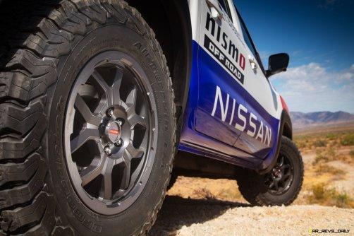 Nissan Rebelle Rally 2021-15