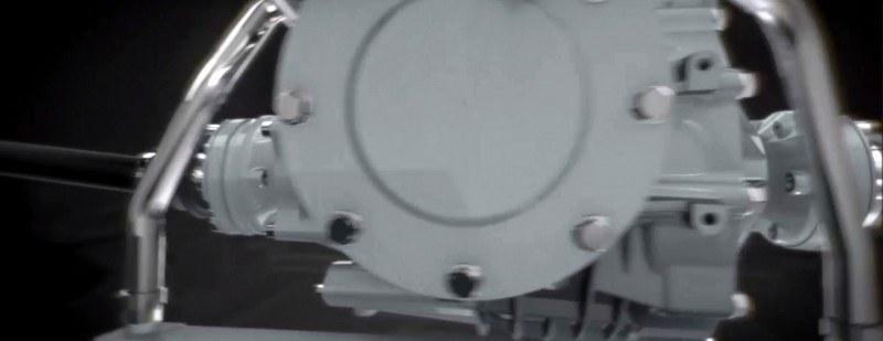 3.6s 2015 Aston Martin VANQUISH Adds Amazing ZF 8-Speed Auto for 201-MPH Vmax 32