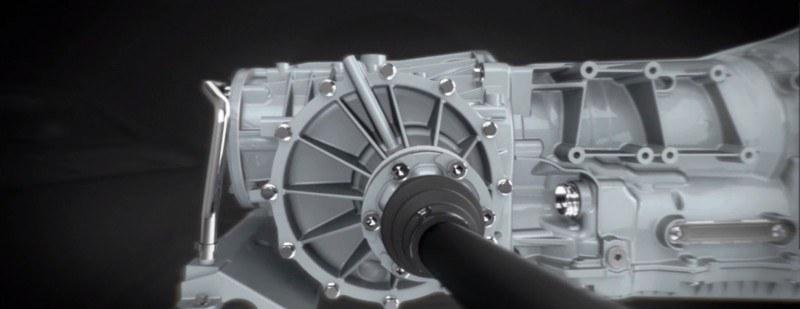 3.6s 2015 Aston Martin VANQUISH Adds Amazing ZF 8-Speed Auto for 201-MPH Vmax 33