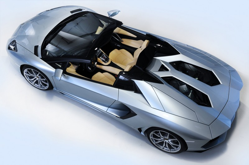 49139_03_2012_Lamborghini_Aventador_Roadster