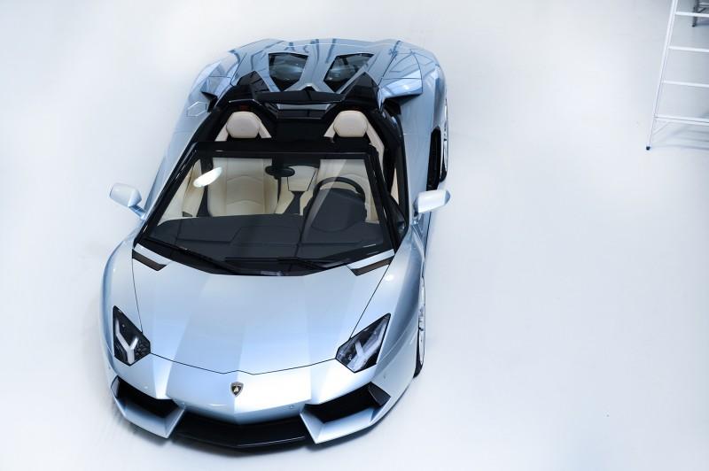 49140_04_2012_Lamborghini_Aventador_Roadster