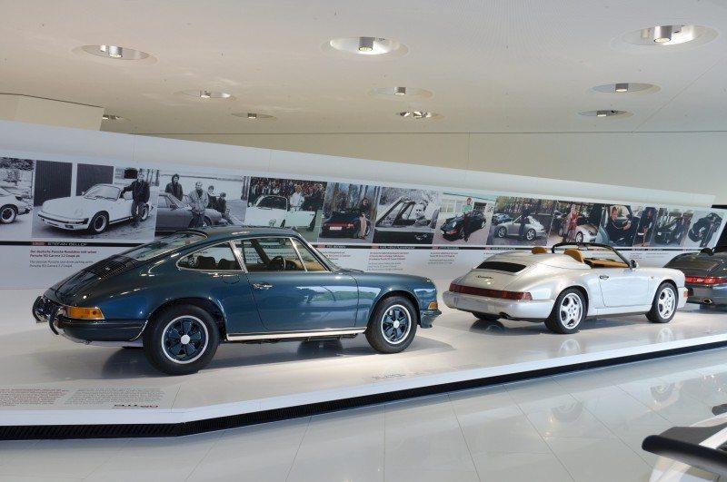 50th+Anniversary+Exhibit+_7_