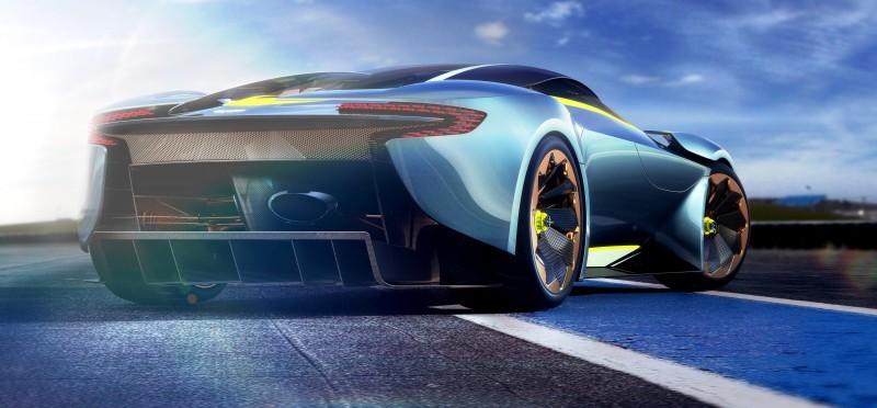 Aston Martin DP-100 Vision Gran Turismo Concept_02