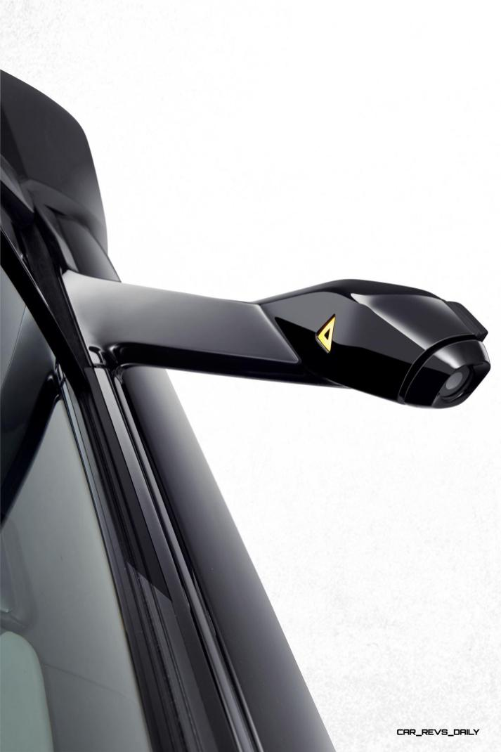 BMW i Vision Future Interaction 10
