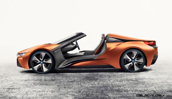 BMW i Vision Future Interaction 26