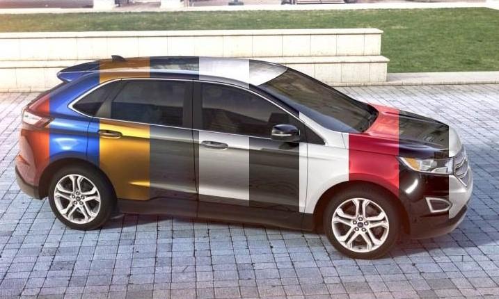 Car-Revs-Daily-horz241213