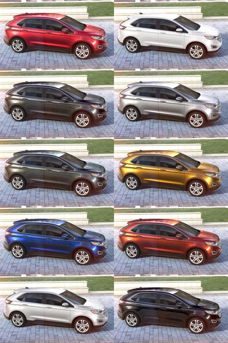 Car-Revs-Daily-tile