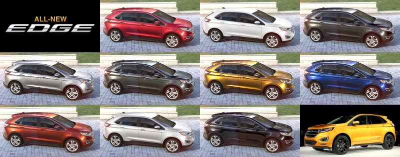Car-Revs-Daily-tile543