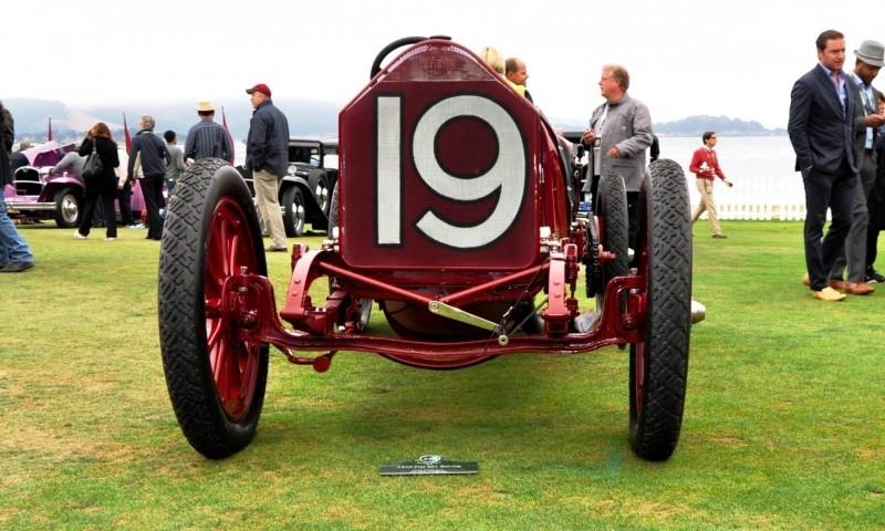 Car-Revs-Daily.com 1910 Fiat S10 Racing 6