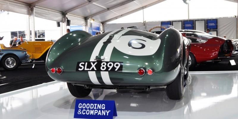 Car-Revs-Daily.com 1955 Aston MArtin DB3S 13