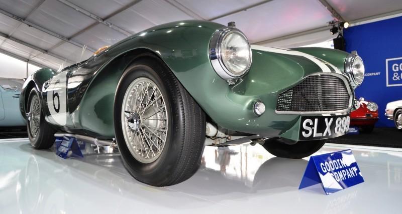 Car-Revs-Daily.com 1955 Aston MArtin DB3S 8