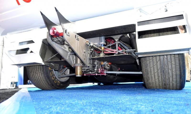 Car-Revs-Daily.com 1992 AAR Toyota Eagle Mk III GTP Brings $1M At Gooding Pebble Beach 2014 32