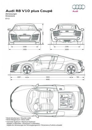 Audi R8 V8 | Wiring Diagram Database
