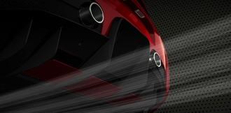 Car-Revs-Daily.com 2014 Ferrari 458 Speciale 79