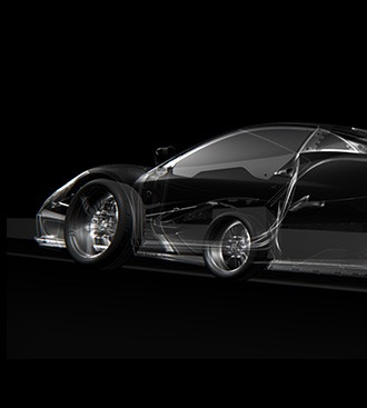 Car-Revs-Daily.com 2014 Ferrari 458 Speciale 82