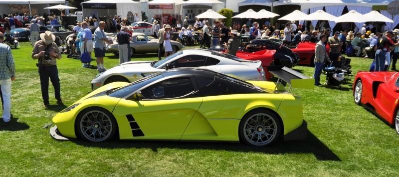Car-Revs-Daily.com  2014 KEPLER Motion Is All-New, Twin-Turbo Hybrid Hypercar 71