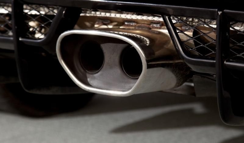 Car-Revs-Daily.com 2014 LOTUS Evora and Evora S - USA Buyers Guide - Specs, Colors and Options 85