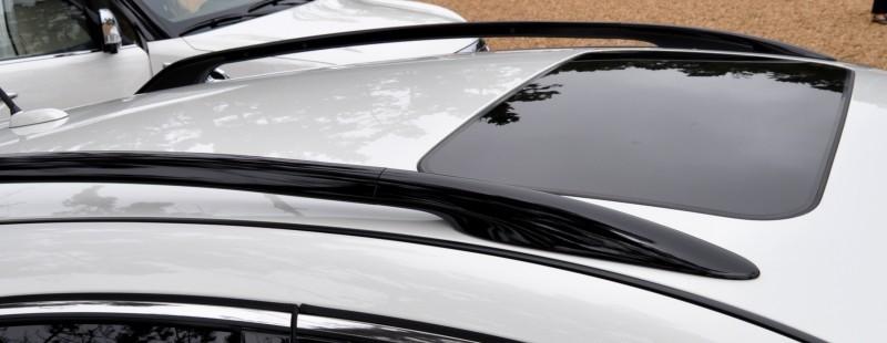 Car-Revs-Daily.com 2015 INFINITI QX70S 62