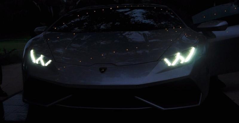 Car-Revs-Daily.com-2015-Lamborghini-Huracan-Official-American-Debut-30