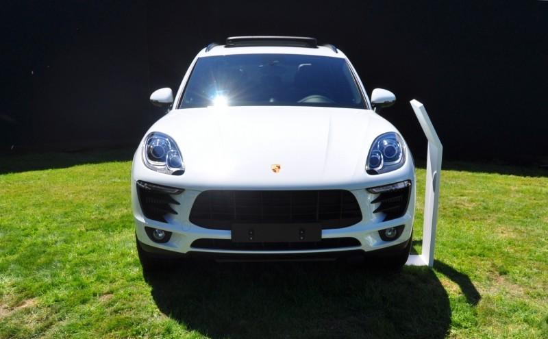 Car-Revs-Daily.com 2015 Porsche Macan S 29