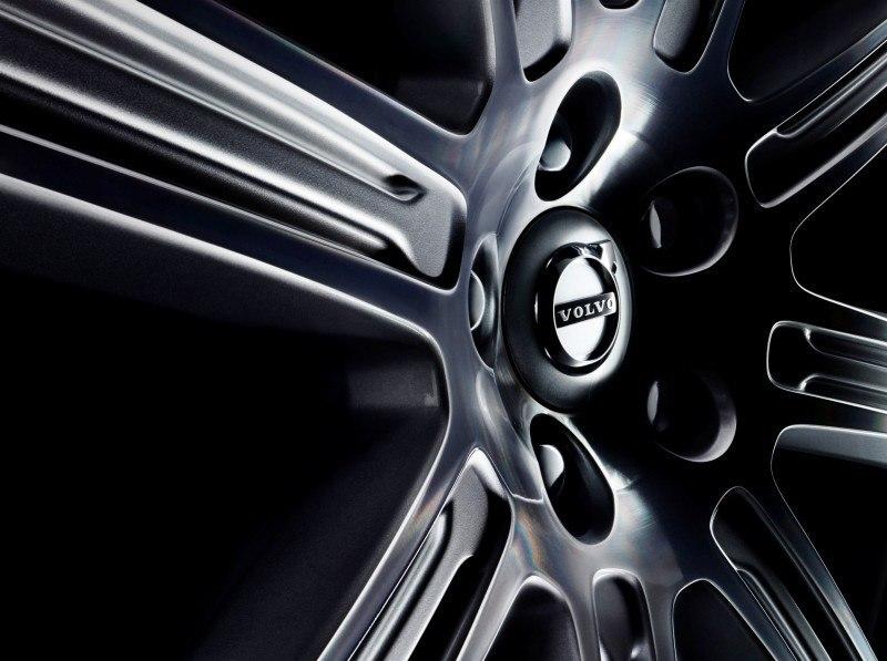 Car-Revs-Daily.com 2015 VOLVO XC90 World Premiere 65