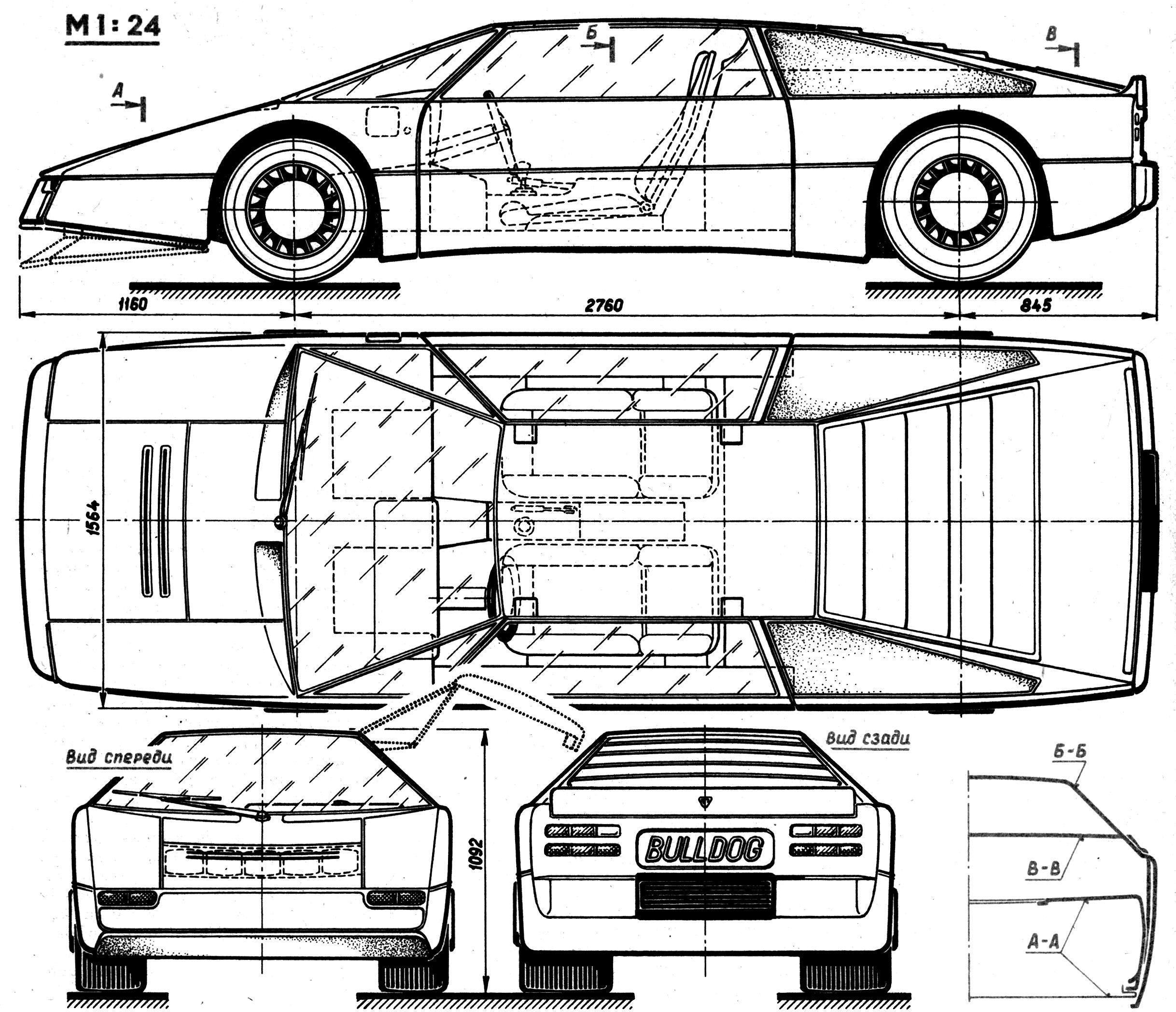 Power Wheel Wiring Diagram For Mercedes
