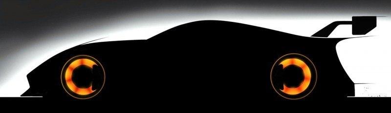 Car-Revs-Daily.com GT6 Vision GT Concept Car Teasers 10