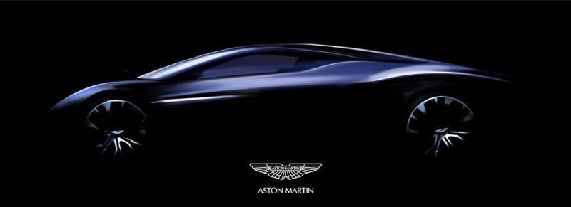 Car-Revs-Daily.com GT6 Vision GT Concept Car Teasers 12