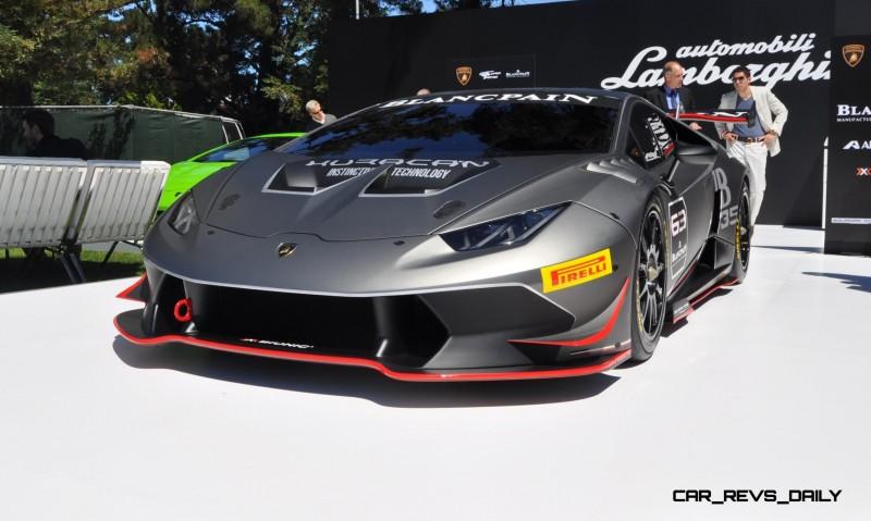 Car-Revs-Daily.com Lamborghini Huracan LP 620-2 Super Trofeo14