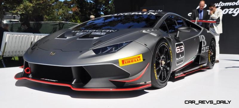 Car-Revs-Daily.com Lamborghini Huracan LP 620-2 Super Trofeo18