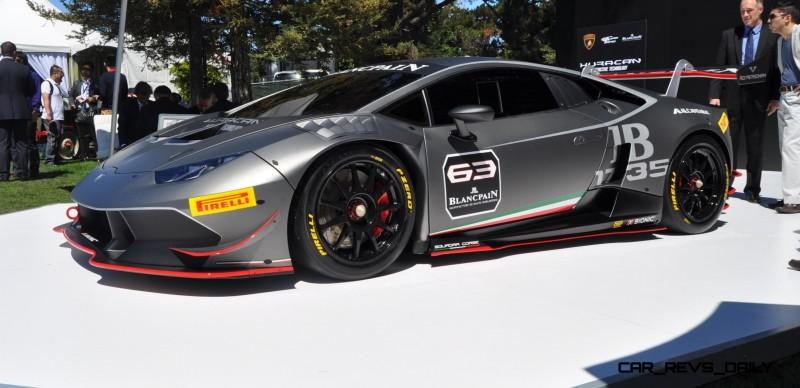 Car-Revs-Daily.com Lamborghini Huracan LP 620-2 Super Trofeo23