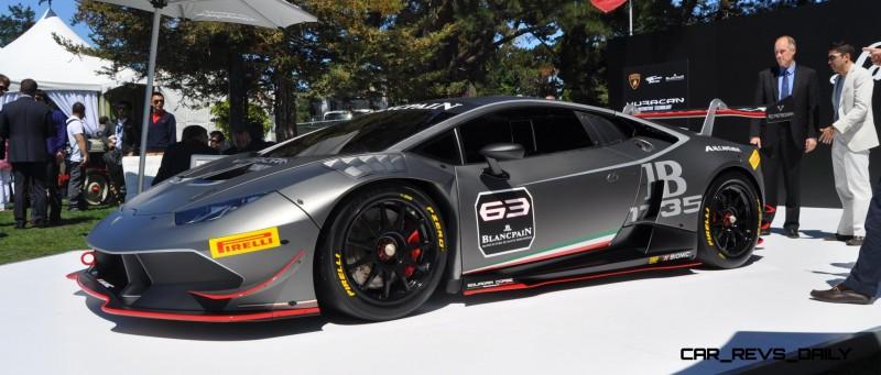 Car-Revs-Daily.com Lamborghini Huracan LP 620-2 Super Trofeo27