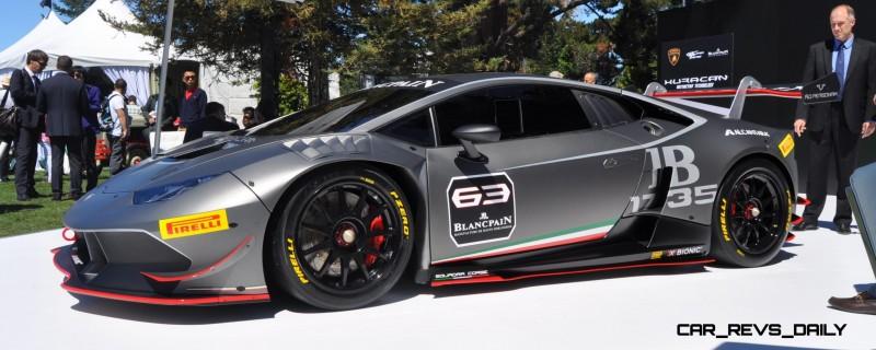 Car-Revs-Daily.com Lamborghini Huracan LP 620-2 Super Trofeo29
