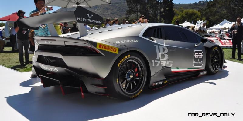 Car-Revs-Daily.com Lamborghini Huracan LP 620-2 Super Trofeo38