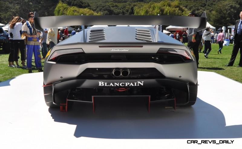 Car-Revs-Daily.com Lamborghini Huracan LP 620-2 Super Trofeo40