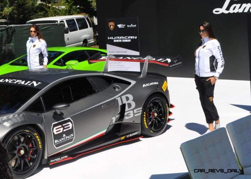 Car-Revs-Daily.com Lamborghini Huracan LP 620-2 Super Trofeo55