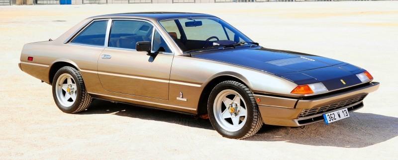 CarRevsDaily-Chic-Supercars-Ferrari-400i-and-412i-37