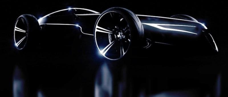 CarRevsDaily.com - Phil Berger Envisions Future Silver Arrow Racer 14