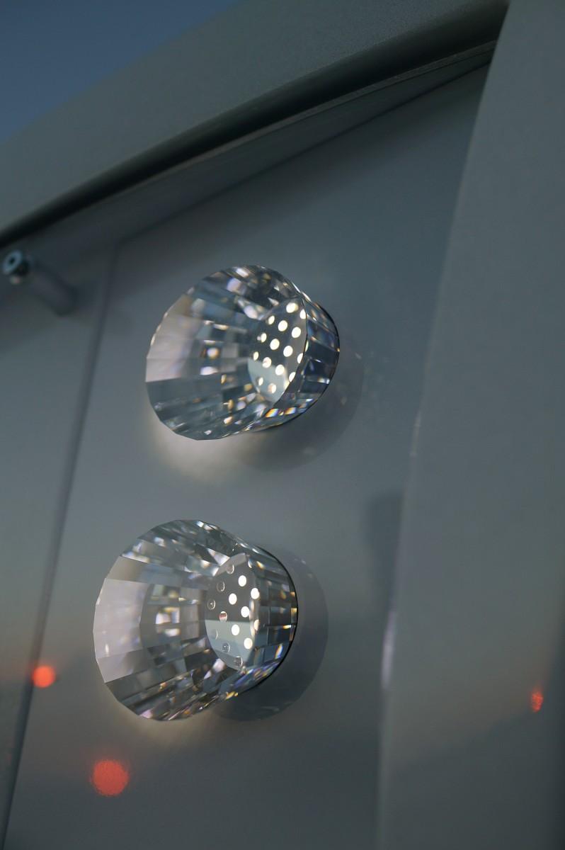 Concept Flashback - 2006 RINSPEED ZaZen is Porsche 911 with Clear Bubble Hardtop 7