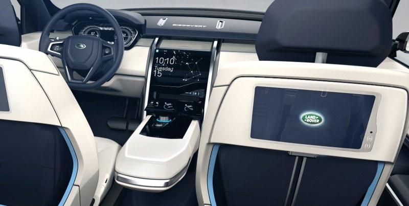 Copy of Update1 - Land Rover Discovery Concept Previews 2016 LR4 Discovery and 2015 LR2 Disco Sport 25