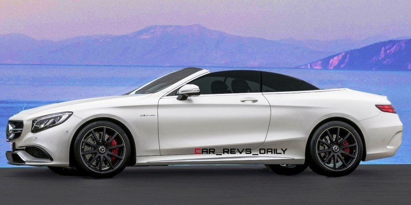 Future-Car-Rendering---2016-Mercedes-Benz-S-Class-Cabriolet-Ready-for-A1A-and-Ocean-Drive-12