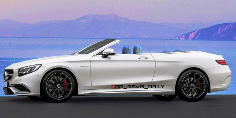 Future-Car-Rendering---2016-Mercedes-Benz-S-Class-Cabriolet-Ready-for-A1A-and-Ocean-Drive-13
