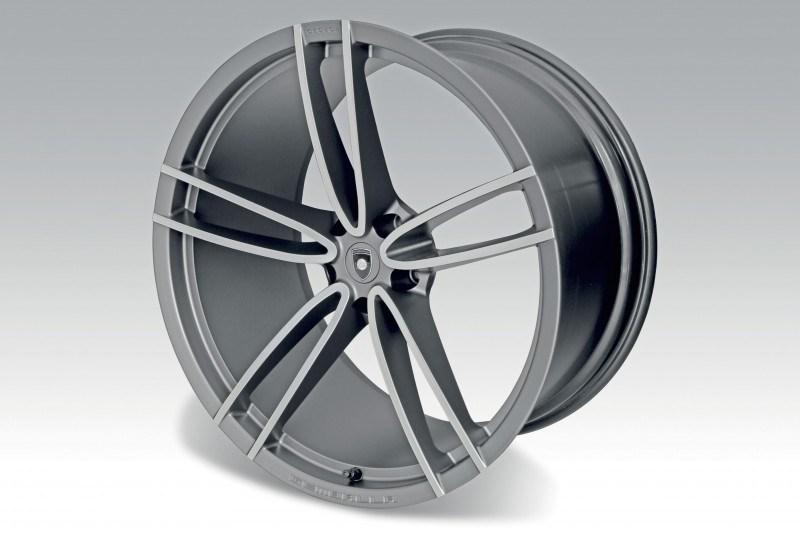 GForged-one_McLaren_MP4-12c_gumetal_diamond_cut_seite_cmyk copy
