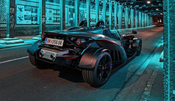 KTM X-Bow GT_Wimmer_10