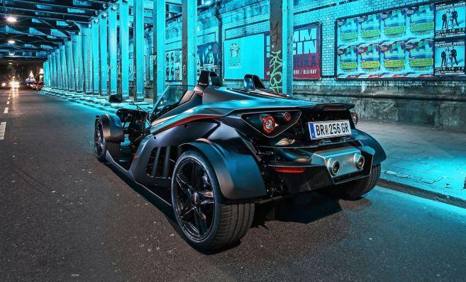 KTM X-Bow GT_Wimmer_9