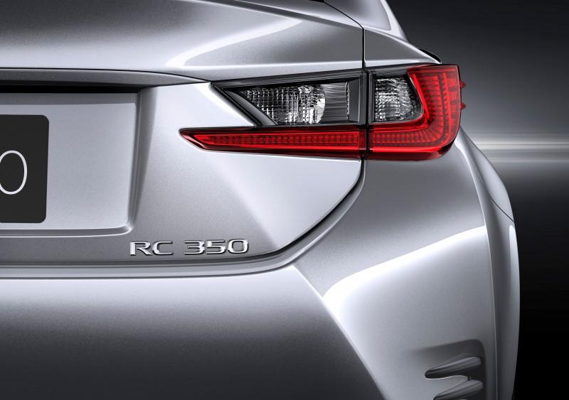Lexus_RC_350_0171